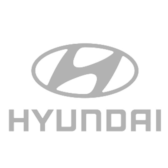 hyandia