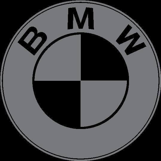 PikPng.com_bmw-logo-png_1214376