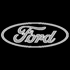ford+grey