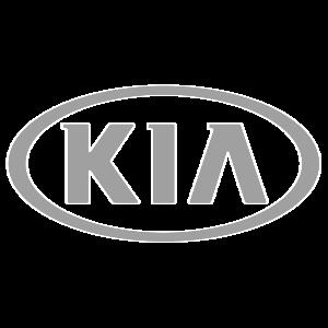 kia+grey